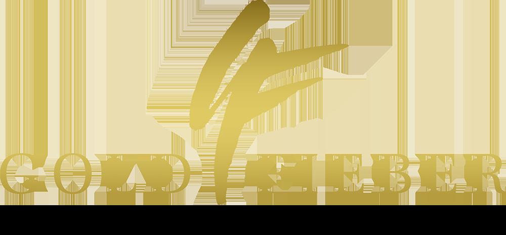 Gold-Fieber Shop
